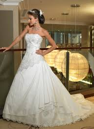 sell wedding dress uk best way to sell wedding dress wedding dresses wedding ideas and