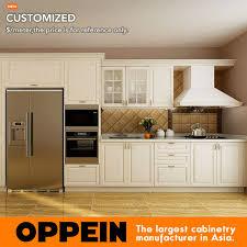 modulare küche 7 tage lieferung kundenspezifische modulare küche möbel design