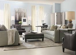 living room looks modern rustic living room design ideas awesome for your home colours