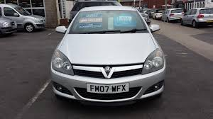 vauxhall astra 2007 100 2007 vauxhall astra owners manual haynes 3758 owners