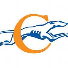 clayton high school yearbook clayton high school chsgreyhounds