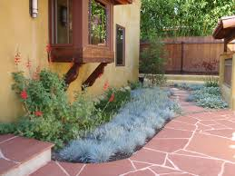 Small Courtyard Design by Driveways U0026 Pathways Wilson Environmental Contracting