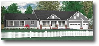 southern heritage home designs house plans 3000 s f to 3500