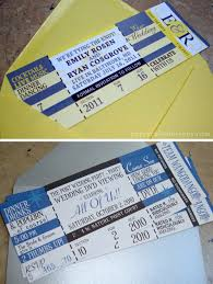 Custom Invites Design Update Custom Invites U0026 Tickets U2013 Papercake Designs