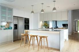 luminaire pour ilot de cuisine luminaire ilot de cuisine le pour ilot cuisine conceptkicker co