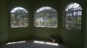 7 bedroom house for sale in mandeville jamaica for 46 000 000
