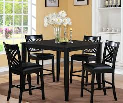 unique dining room sets dining table for small kitchen small dining table with chairs