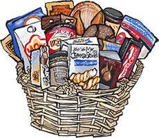mail order gift baskets snackboard snack gift baskets for sale buy online at zingerman s