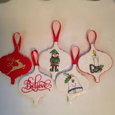 10 best tile your tree images on glass ornaments