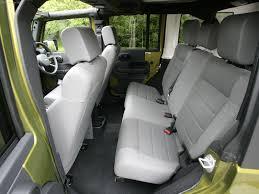 standard jeep interior jeep wrangler unlimited uk 2008 pictures information u0026 specs
