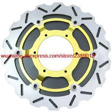 online buy wholesale cb900 honda from china cb900 honda