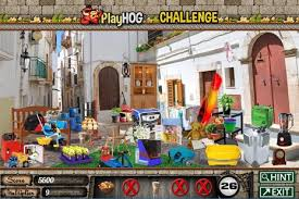 Challenge Alx Object Small Roads Challenge 324 Android Apps On