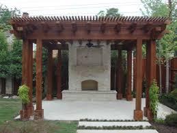 backyard pagoda design tags amazing best pergolas marvelous ipe