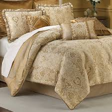 Croscill Comforter Sets Bedding Comforter Cover Beach Bedspreads Queen Bedding Expensive