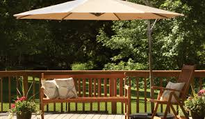 11 Foot Patio Umbrella Exceptional Metal Patio Dining Sets Sale Tags Metal Patio Dining