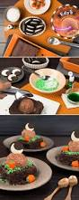 By The Light Of The Halloween Moon 30 Best Halloween Trick Or Treats Images On Pinterest