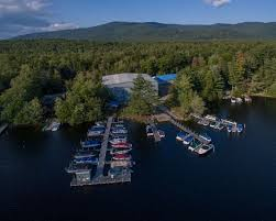Latest Nh Lakes Region Listings by Page 2 Of Nh Lakes Region Real Estate Nh Lake Homes