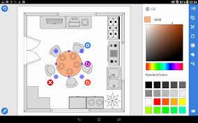 floor plans app lovely stylish idea floor plan drawing app 15 best