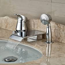 compare prices on bath mixer diverter online shopping buy low