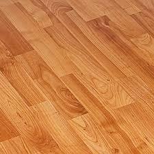 7mm cherry laminate flooring ac3 31 wood floors kronopol