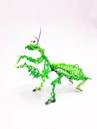 dragon 3 3doodler whatwillyoucreate dragon 31 best 3doodler ideas images on pinterest 3doodler pen art and