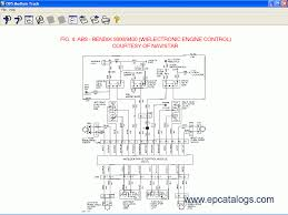 international wiring diagram u2013 schematics and wiring diagrams