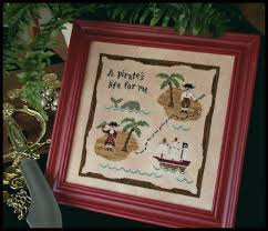 Country Cottage Cross Stitch Country Cottage Needleworks Charting Creations Unique Counted