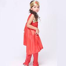 Kids Halloween Costumes Girls Aliexpress Buy Child Woman Costume Cosplay