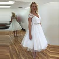 50 s wedding dresses wholesale 50s wedding dress buy cheap 50s wedding dress from