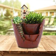 Pots For Plants by Online Get Cheap House Pot Aliexpress Com Alibaba Group