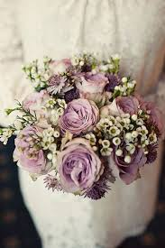 wedding flowers autumn top 10 swoon worthy wedding bouquets for autumn brides top inspired