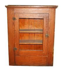 Recessed Medicine Cabinet Wood Door Pallet Antique Medicine Cabinet Bitdigest Design How To Use