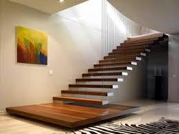 House Beautiful Circulation Modern Houses Stairs U2013 Modern House