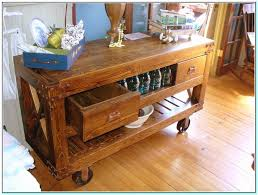 used kitchen islands for sale used kitchen islands used custom kitchen island for sale kitchen