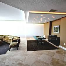 living room nordic modern living room bedroom led ceiling light