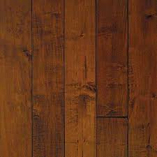 3 4 in solid hardwood wood flooring the home depot