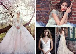 designer wedding dresses gowns couture wedding dresses and bridal gowns bridal reflections