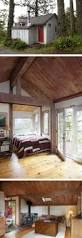 Inside Tiny Homes by 1540 Best Tiny Home Images On Pinterest Tiny Homes Architecture