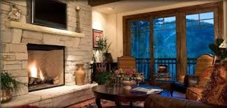 country home interior country home interior design country home design ideas