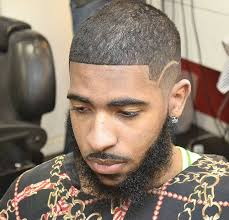 low haircut 25 black men taper haircut ideas designs hairstyles design