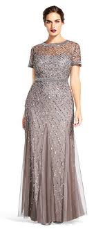 wedding dresses guest 24 plus size wedding guest dresses with sleeves webb