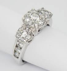 how much do engagement rings cost how much do engagement rings cost 2017 wedding ideas magazine