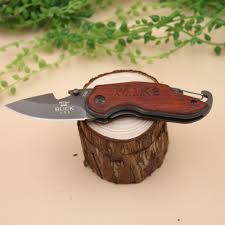 personalized pocket knife personalized pocket knife custom field knives engraved pocket