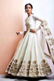 101 best dresses images on pinterest indian dresses blouses and