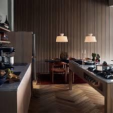 grande cuisine grande cuisine design excellent grande cuisine design with grande