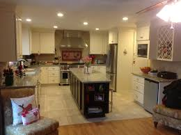 home interior remodeling yancey company sacramento kitchen bathroom remodel experts