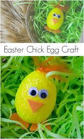 161 best easter egg ideas images on pinterest easter ideas