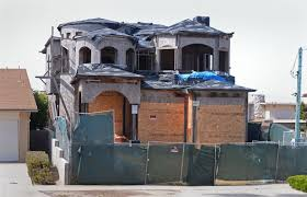 court upholds 2014 conviction for owner of u0027monster mansion u0027 in