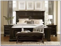 bedroom craftsman furniture collection craftmaster chairs paula