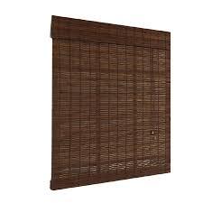 bamboo blinds ikea 2017 grasscloth wallpaper